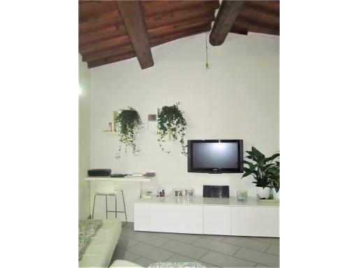 Appartamento in vendita a Firenze zona Mantignano - immagine 5
