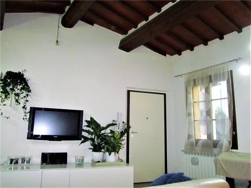 Appartamento in vendita a Firenze zona Mantignano - immagine 6