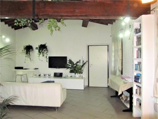 Appartamento in vendita a Firenze zona Mantignano - immagine 7