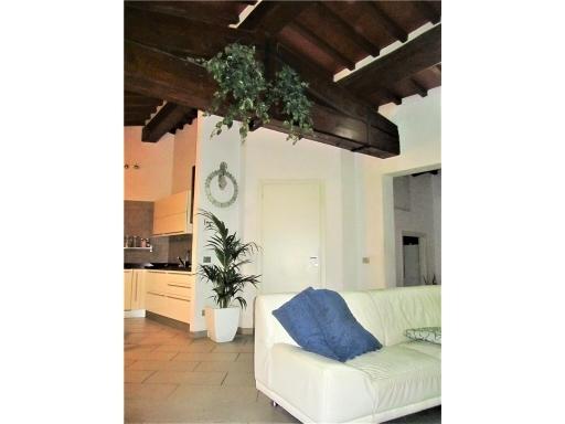 Appartamento in vendita a Firenze zona Mantignano - immagine 8