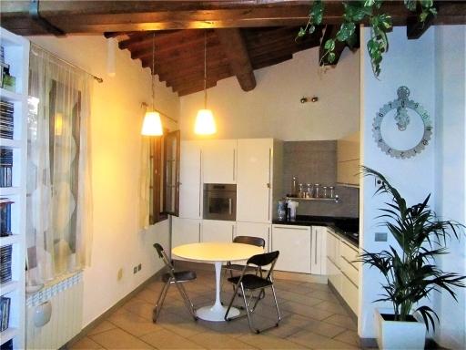 Appartamento in vendita a Firenze zona Mantignano - immagine 9