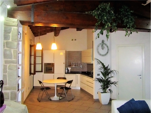 Appartamento in vendita a Firenze zona Mantignano - immagine 10