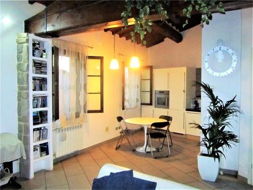 Appartamento in vendita a Firenze zona Mantignano - immagine 11