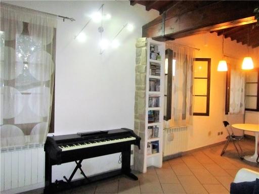 Appartamento in vendita a Firenze zona Mantignano - immagine 12
