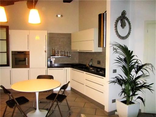 Appartamento in vendita a Firenze zona Mantignano - immagine 13
