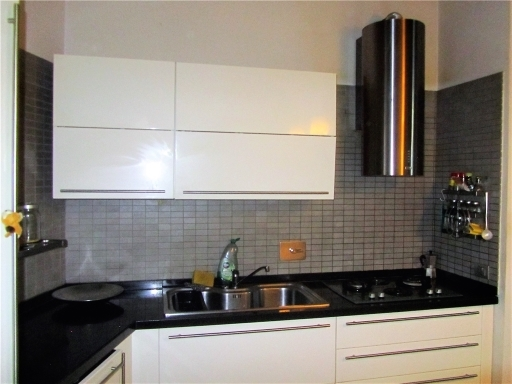 Appartamento in vendita a Firenze zona Mantignano - immagine 14