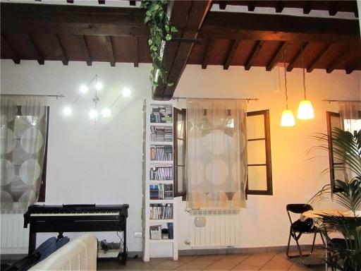 Appartamento in vendita a Firenze zona Mantignano - immagine 16