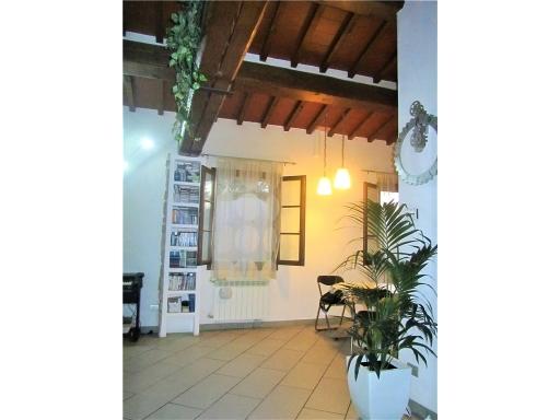 Appartamento in vendita a Firenze zona Mantignano - immagine 17