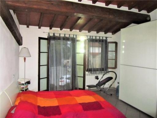 Appartamento in vendita a Firenze zona Mantignano - immagine 18