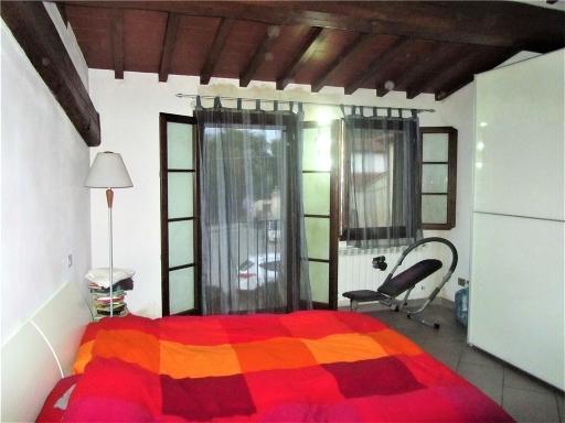 Appartamento in vendita a Firenze zona Mantignano - immagine 19