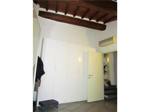 Appartamento in vendita a Firenze zona Mantignano - immagine 20