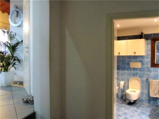 Appartamento in vendita a Firenze zona Mantignano - immagine 21