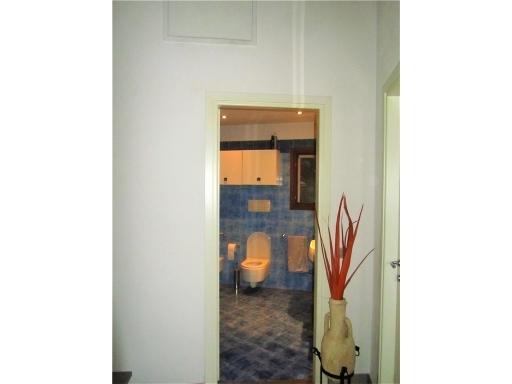 Appartamento in vendita a Firenze zona Mantignano - immagine 22