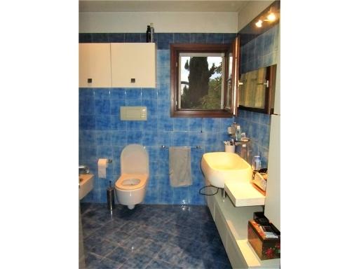 Appartamento in vendita a Firenze zona Mantignano - immagine 23