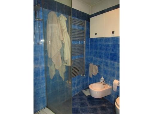 Appartamento in vendita a Firenze zona Mantignano - immagine 24