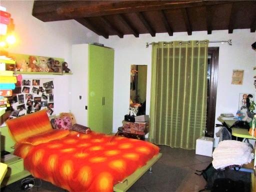 Appartamento in vendita a Firenze zona Mantignano - immagine 26