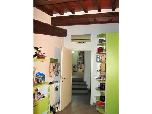 Appartamento in vendita a Firenze zona Mantignano - immagine 27