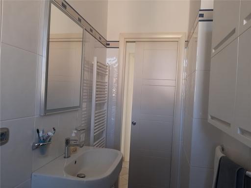 Appartamento in vendita a Firenze zona Soffiano - immagine 17