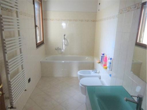 Appartamento in vendita a Firenze zona Soffiano - immagine 12