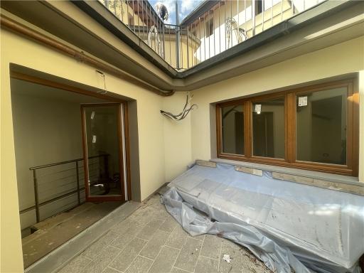 Appartamento in vendita a Firenze zona Soffiano - immagine 20