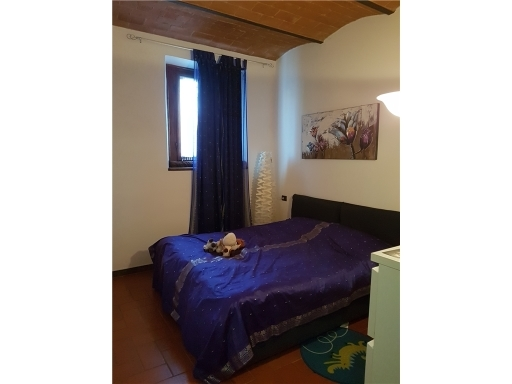 Appartamento in vendita a Firenze zona Soffiano - immagine 22