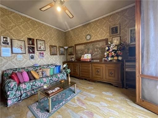 Appartamento in vendita a Firenze zona Legnaia - immagine 9