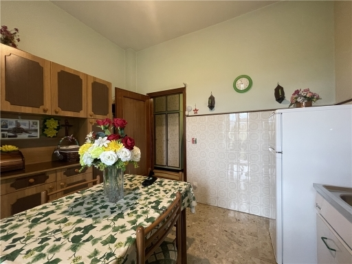 Appartamento in vendita a Firenze zona Legnaia - immagine 19