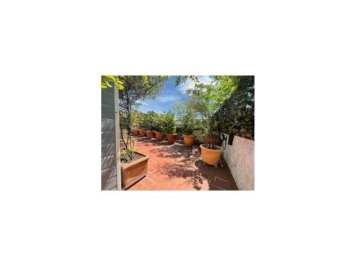 Appartamento in vendita a Firenze zona Talenti-sansovino - immagine 10