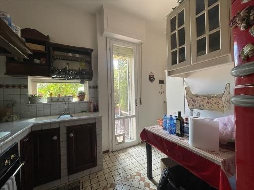 Appartamento in vendita a Firenze zona Talenti-sansovino - immagine 15