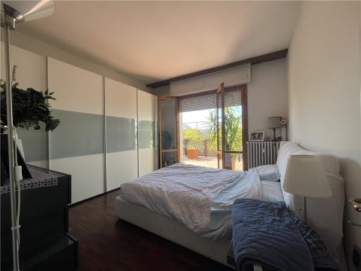 Appartamento in vendita a Firenze zona Talenti-sansovino - immagine 17