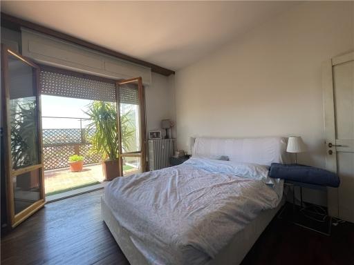 Appartamento in vendita a Firenze zona Talenti-sansovino - immagine 18