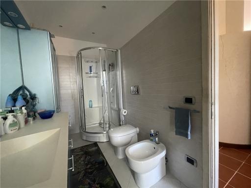 Appartamento in vendita a Firenze zona Talenti-sansovino - immagine 23