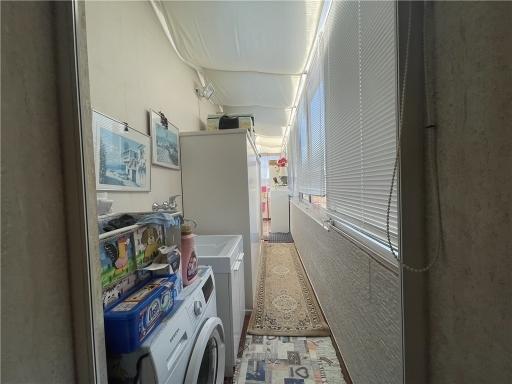 Appartamento in vendita a Firenze zona Talenti-sansovino - immagine 24
