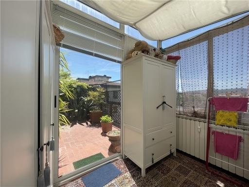 Appartamento in vendita a Firenze zona Talenti-sansovino - immagine 25