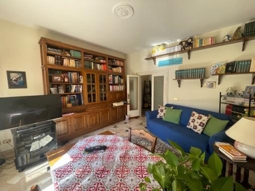 Appartamento in vendita a Firenze zona Monticelli - immagine 2