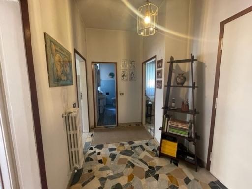 Appartamento in vendita a Firenze zona Monticelli - immagine 5