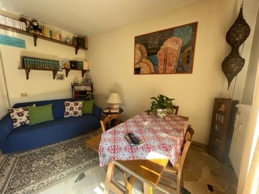 Appartamento in vendita a Firenze zona Monticelli - immagine 10