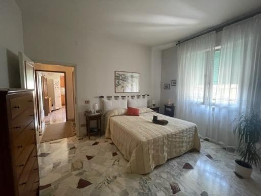 Appartamento in vendita a Firenze zona Monticelli - immagine 11