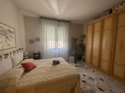 Appartamento in vendita a Firenze zona Monticelli - immagine 13
