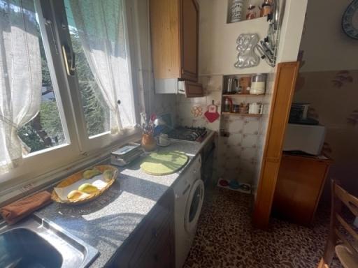 Appartamento in vendita a Firenze zona Monticelli - immagine 15