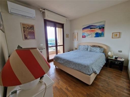 Appartamento in vendita a Firenze zona Legnaia - immagine 10
