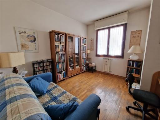 Appartamento in vendita a Firenze zona Legnaia - immagine 15