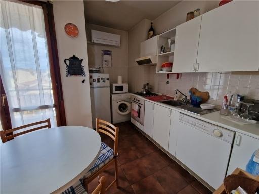 Appartamento in vendita a Firenze zona Legnaia - immagine 25