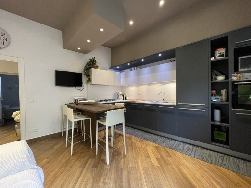 Appartamento in vendita a Scandicci zona Le bagnese - immagine 2