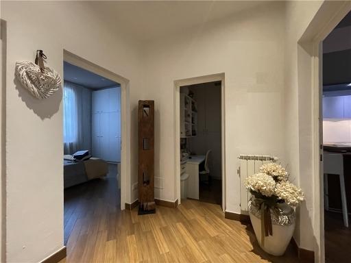 Appartamento in vendita a Scandicci zona Le bagnese - immagine 4