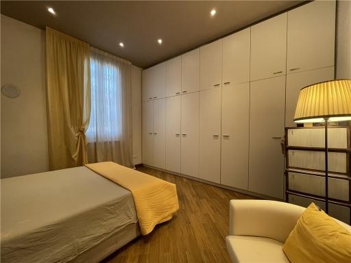 Appartamento in vendita a Scandicci zona Le bagnese - immagine 7