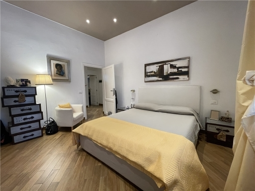 Appartamento in vendita a Scandicci zona Le bagnese - immagine 13