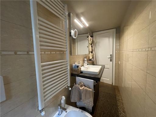 Appartamento in vendita a Scandicci zona Le bagnese - immagine 18