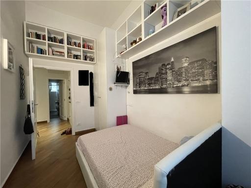 Appartamento in vendita a Scandicci zona Le bagnese - immagine 20