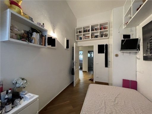 Appartamento in vendita a Scandicci zona Le bagnese - immagine 21